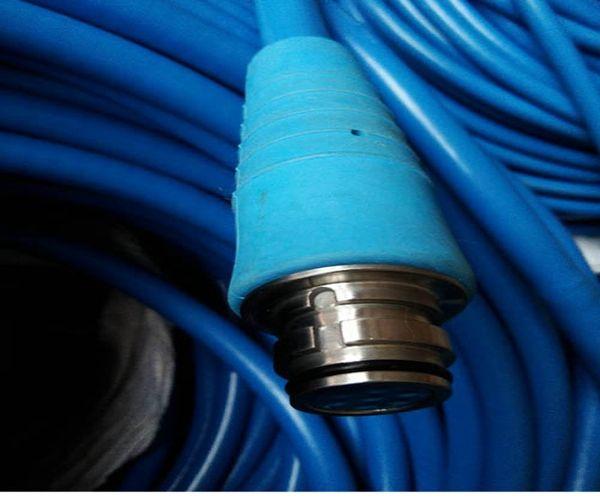 深井泵专用电缆生产厂家