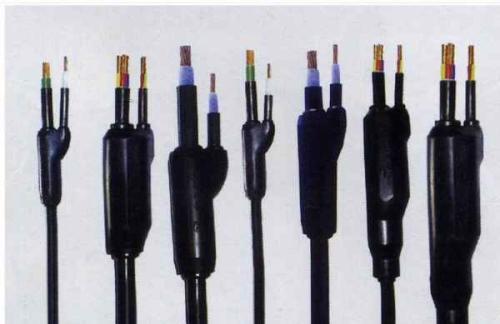深井泵电缆厂家